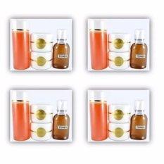 Beli Cream Hn Hetty Nugrahati Original 15Gr Paket Krim Hn Asli 100 4 Paket Baru