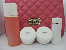 Spek Cream Hn Original 30 Gr