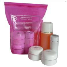 Beli Barang Cream Hn Original Hetty Nugrahati 30Gr 2 Paket Online