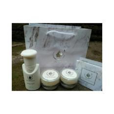 Cream Im Qween Normal Sabun Cair Original 100%