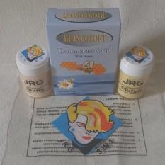 Harga Cream Jrg Boneka Original Bandung Cream Biosoft Terbaik