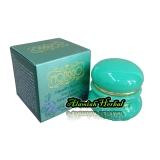 Cream Monggo Health Acne: Membeli jualan online Pelembab dengan harga murah | Lazada Indonesia