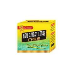 Cream Neo Gamat Emas (NGE)