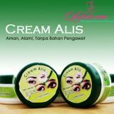 Katalog Cream Penumbuh Alis Tercepat Cv Herbal Alamindo Cream Alis Terbaru