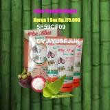 Ongkos Kirim Cream Phe Sha Pemutih Wajah Alami 100 Alami Memutihkan Wajah Cepat Dan Ampuh Bisa Buat Pemutih Badan Di Jawa Timur