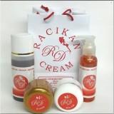 Spesifikasi Cream Rd Cream Wajah Ori Racikan Dokter Original Cream Rd Tas Putih Paling Bagus