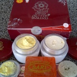 Spesifikasi Cream Sari Normal Skin Original Cream Sari Kulit Normal Terbaru