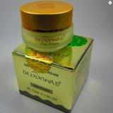Harga Cream Siang Deoonard Gold 1 Pcs Original Termahal