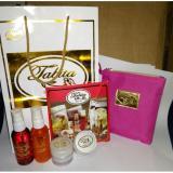 Jual Cream Tabita Paket Ekonomis 20Gr Tabita Skin Care Online
