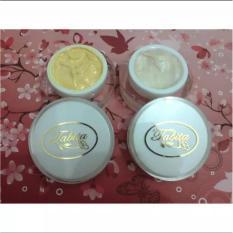 Spesifikasi Cream Tabita Siang Original 100 40 Gram Lengkap Dengan Harga