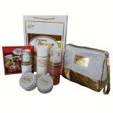 Beli Cream Tabita Skin Care Original Paket Exclusive Eksklusif Kemasan 40Gr Cream Perawatan Pencerah Wajah Muka Asli North Sumatra