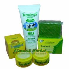 cream-temulawak-siang-malam-original-plus-sabun-sadayu-hijau-dan-milk-cleanser-7837-66375083-526853b4b68aafb4a7bc474d62842d05-catalog_233 Ulasan List Harga Pelembab Ponds Hijau Paling Baru waktu ini