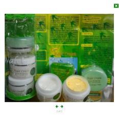 Beli Cream Walet Super Bengkoang Original Walet Original Super Bengkuang 1 Paket Walet Dengan Harga Terjangkau