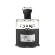 Beli Creed Aventus For Men Eau De Parfum 120 Ml Pake Kartu Kredit