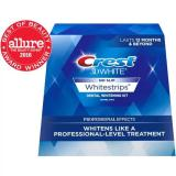 Jual Crest 3D Whitestrips Professional Effects 20 Treatments 40 Strips Online Jawa Barat