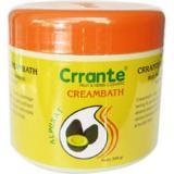 Promo Toko Crrante Creambath 500Gr Alpukat
