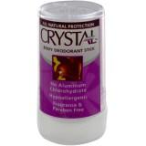 Jual Crystal Stick Body Deodorant Travel Size 40 Gram