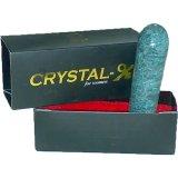 Review Crystal X Original Perawatan Miss V Banten