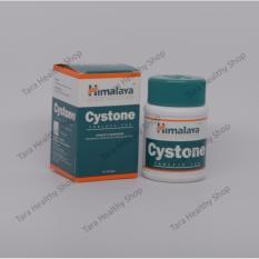 Jual Beli Cystone 100 Tablet Mencegah Mengobati Batu Ginjal Batu Saluran Kemih Di North Sumatra