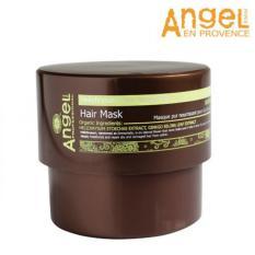 Jual Dancoly Organic Helichrysum Hairmask 500 Gr Dry Damaged Perawatan Rambut Kering Rusak Lengkap