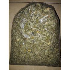 Daun Binahong Bubuk 1/2 kg