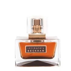 Fragrances David Beckham Lazadacoid