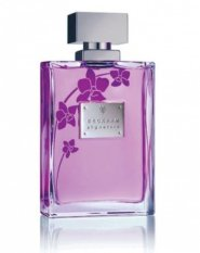 Beli David Beckham Signature For Women Edt 75Ml David Beckham Murah