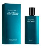 Ulasan Lengkap Tentang Davidoff Cool Water Men 125Ml