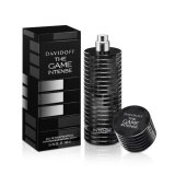 Jual Davidoff The Game Intense Edt 100Ml Men Dls Davidoff Asli