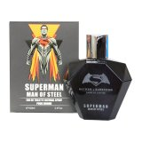 Harga Dawn Of Justice Superman Man Of Steel Edt Pria 100Ml Paling Murah