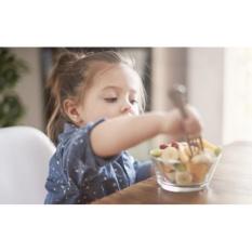 Daxen Spirulina Vitamin Penambah Nafsu Makan Anak Isi 240 Tablet Daxen Diskon 30
