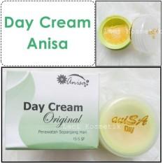 Day Cream Anisa
