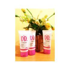 Toko Dd Cream Fair N Pink Original Dekat Sini