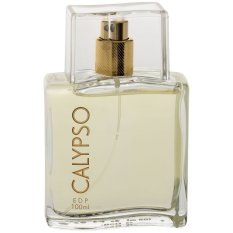 Jual Beli De Guarmantes Eau De Parfume Calypso 100 Ml Baru Indonesia