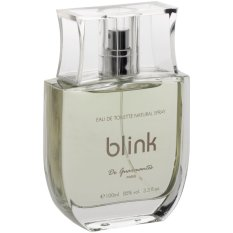 Harga De Guarmantes Eau De Toilette Blink 100 Ml Termahal