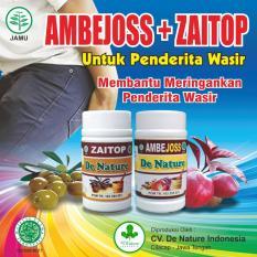 Ongkos Kirim De Nature Obat Wasir Herbal Di Jawa Tengah