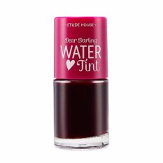 Dear Darling Water Tint Etude - Stawberry Ade