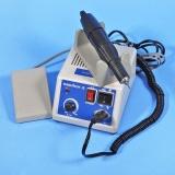 Beli Dental Lab Poles Listrik Micromotor N3 35 K Rpm Motor Handpiece Intl Oem