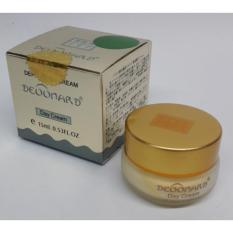 Spesifikasi Deoonard Cream Gold A Siang Ori Cream Deoonard Gold Cream Deonard Cream Gold Krim Deoonard Krim Krim Deonard Deoonard Silver Deonard Deonard Silver Lengkap