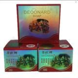 Beli Deoonard Red Bleaching A B Sabun Ori 1Paket Kredit Jawa Barat
