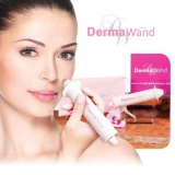 Promo Dermawand Original Skin Care Alat Perawatan Wajah Bergaransi Akhir Tahun