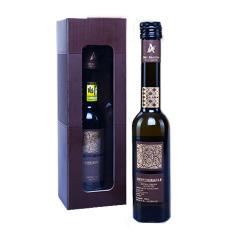 Spesifikasi Dessert Miracle Extra Virgin Olive Oil Yang Bagus Dan Murah