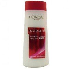 L Oreal Dermatologist Expert Revitaliftitalift Toner 200Ml L Oreal Paris Murah Di Jawa Barat