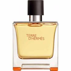 d'Hermes For Men EDT 100ml