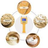 Harga Termurah Digital Grain Moisture Meter Tester Alat Ukur Kadar Air Pada Biji
