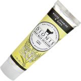 Dionis White Jasmine Shea Goat Milk Hand Cream 28G Terbaru