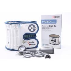 Promo Disk Dr Wg 50 Size 2Xl Disk Dr