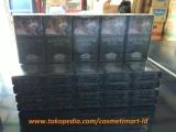 Diskon Dji Sam Soe Magnum Filter 12 Black Sloft Multi Jawa Barat