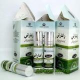 Penawaran Istimewa Dobha Parfum Ranarani Minyak Wangi Kwalitas Al Rehab 3 Botol Terbaru