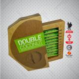 Spek Double Coconut Original Obat Stamina Pria Coconut